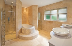 Bathroom Remodeling and Planning Guide - Tips and Ideas
