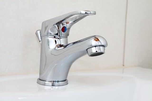 Bathroom Faucet Brands choosing a bathroom faucet