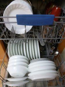 dishwasher-drain-clog-port-charlotte